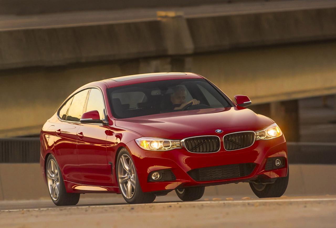 BMW_335iGT_11