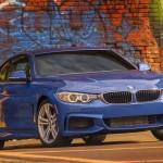 BMW_428i_01