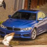 BMW_428i_02