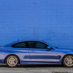 BMW_428i_06
