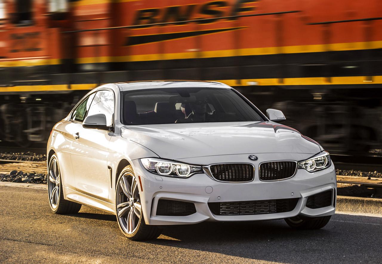 BMW_435i_05