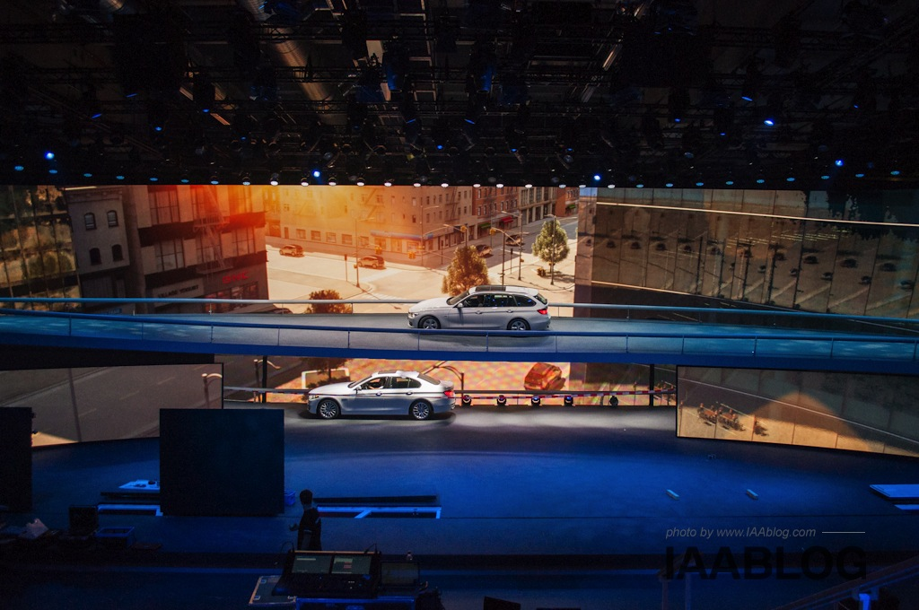 bmw-iaa-2013-preview-11