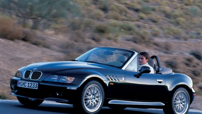 bmw_z3_roadster_wallpaper_2-normal