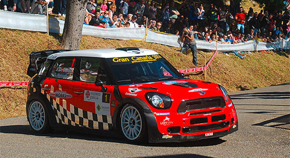 maiden_title_for_the_mini_wrc_news_full