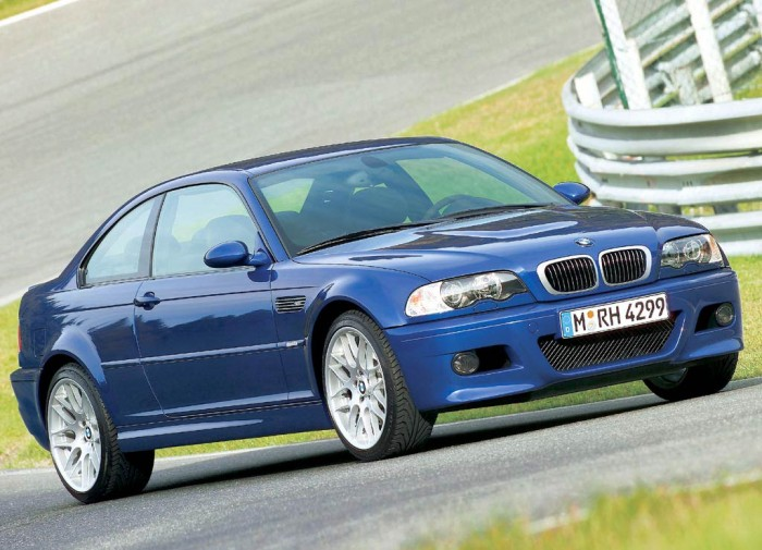 BMW-E46-M3-Competition-Package_1