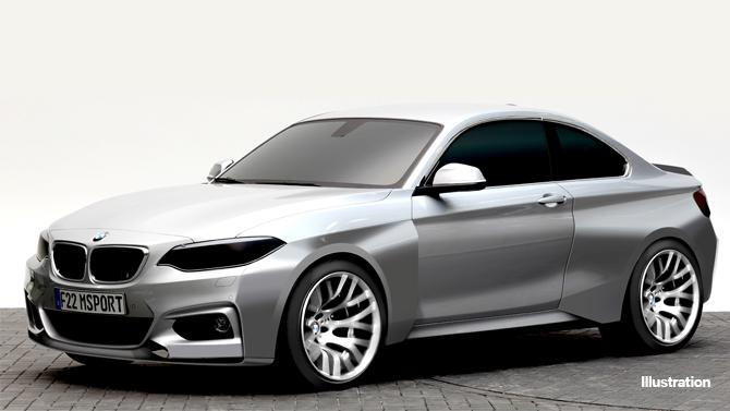BMW_235i_Racing