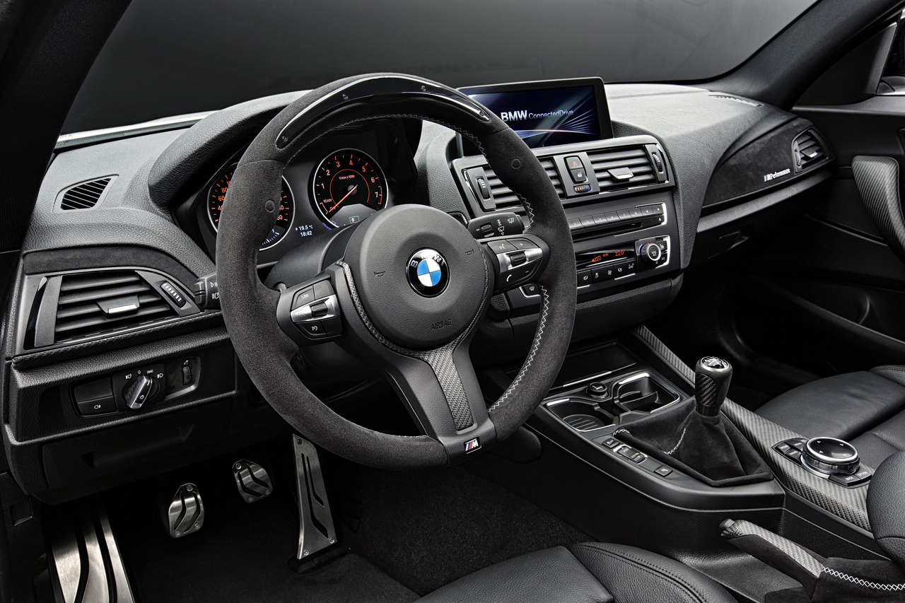 Bmwna Announces Availability Of The X5 Performance Parts Bimmerfile
