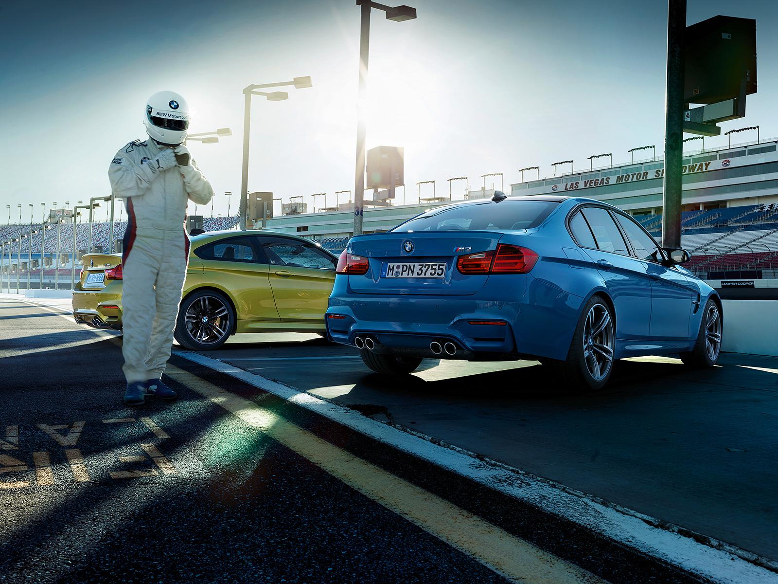 BMW_M3_Sedan_03_1600x1200