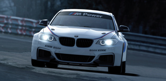 M235i Race Car 01