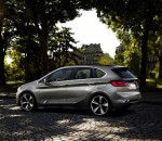 2012-bmw-active-tourer-concept-revealed-previews-1er-gt-photo-gallery_20