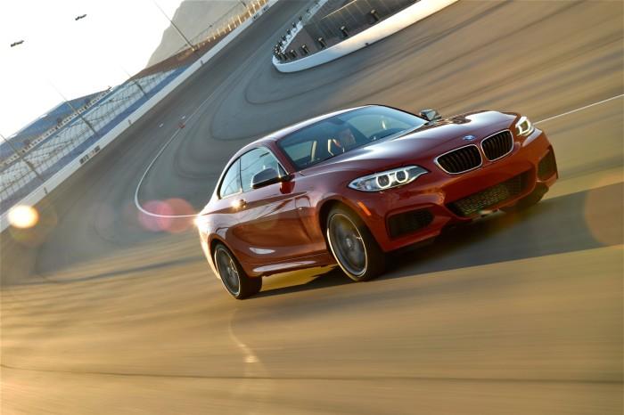 2014-BMW-M235i-1