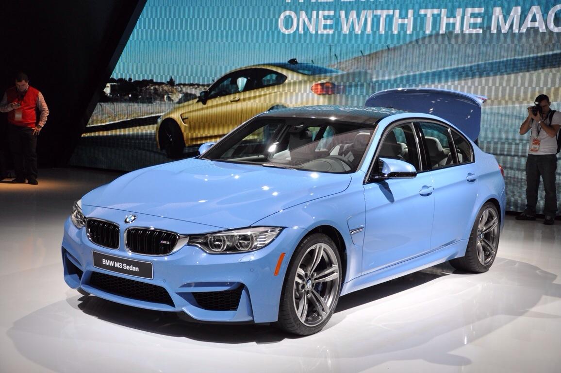 cars autoevolution specs bmw present