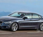 BMW-4-Series-Gran-Coupe-IAB-Render