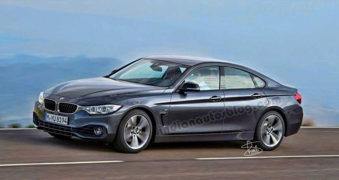 BMW-4-Series-Gran-Coupe-IAB-Render
