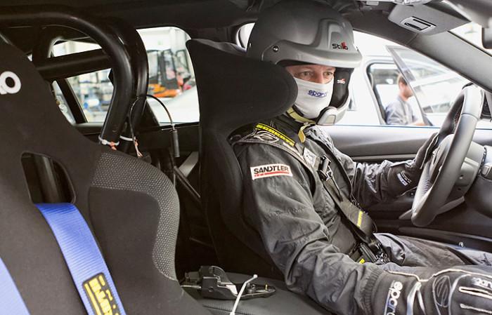 BMW-M3-Sedan-Endurance-Testing
