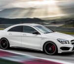mercedes-cla-45-amg-opt
