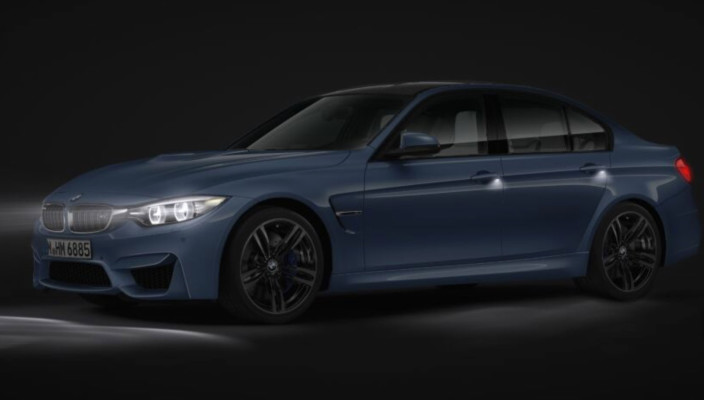 bmw m3 m4 configurator now live bimmerfile. Black Bedroom Furniture Sets. Home Design Ideas