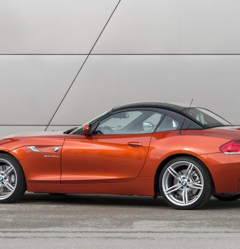 Bmw Xdrive Problems: BimmerFile /// Daily BMW News, Opinion & Reviews That Matter