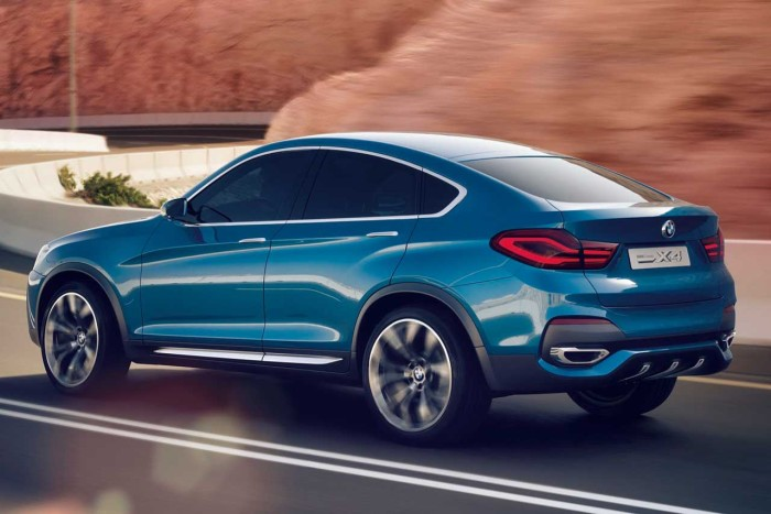 bmw_x4_2015_windows_8_wallpaper