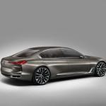 P90147063_Vision_concept_luxury