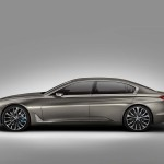 P90147064_Vision_concept_luxury