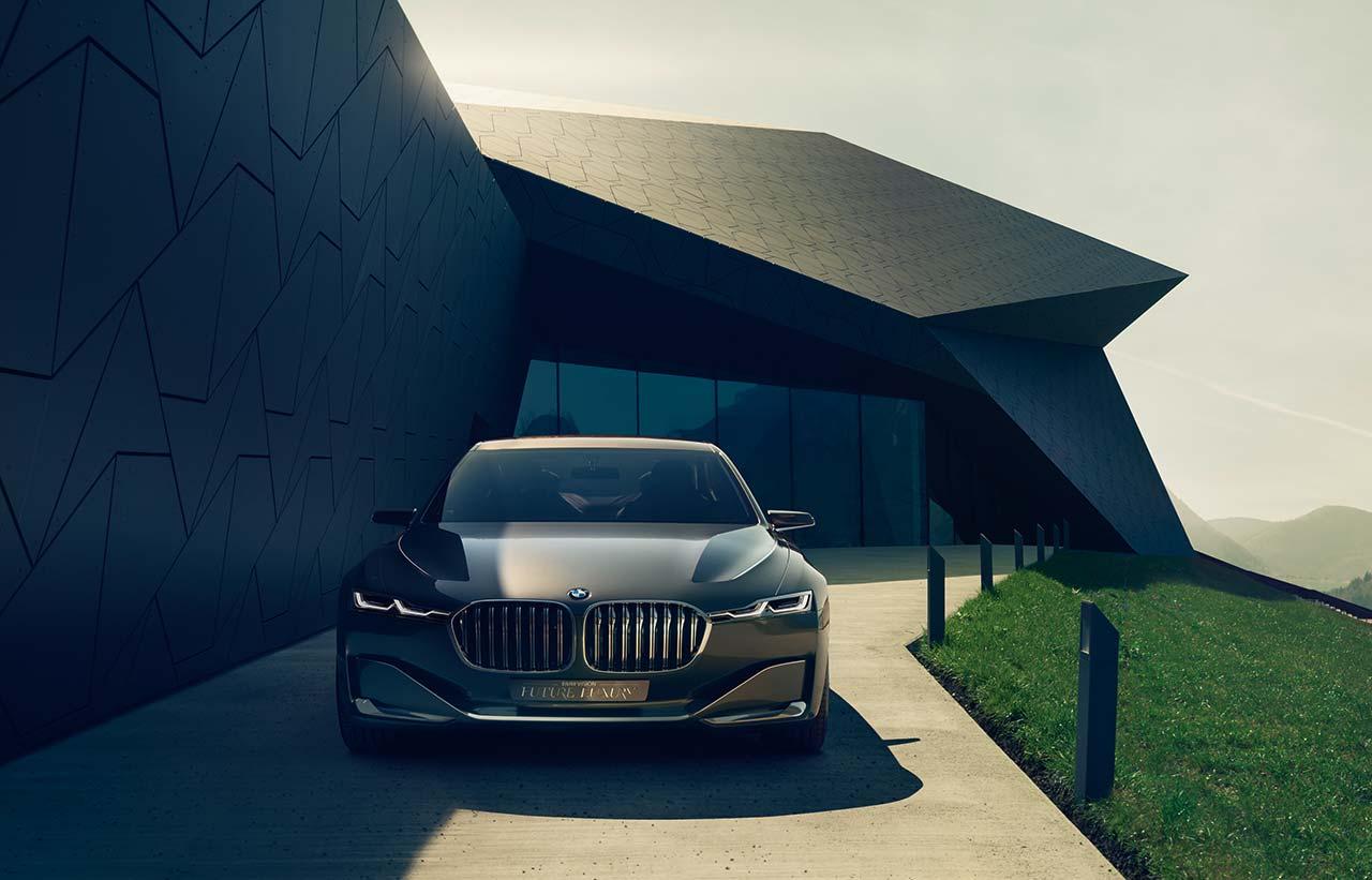 P90147067_Vision_concept_luxury
