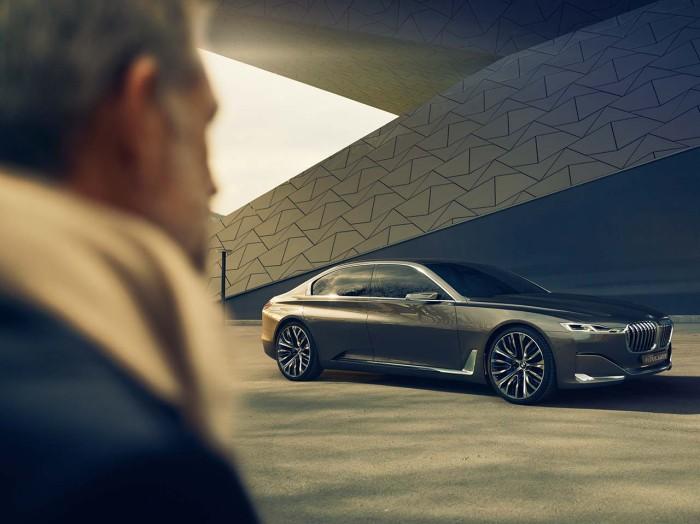 P90147073_Vision_concept_luxury