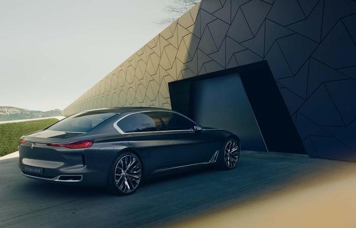 P90147074_Vision_concept_luxury