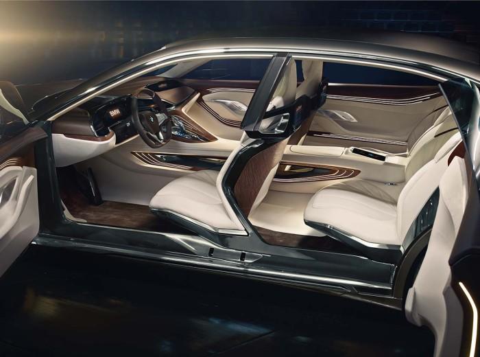 P90147079_Vision_concept_luxury