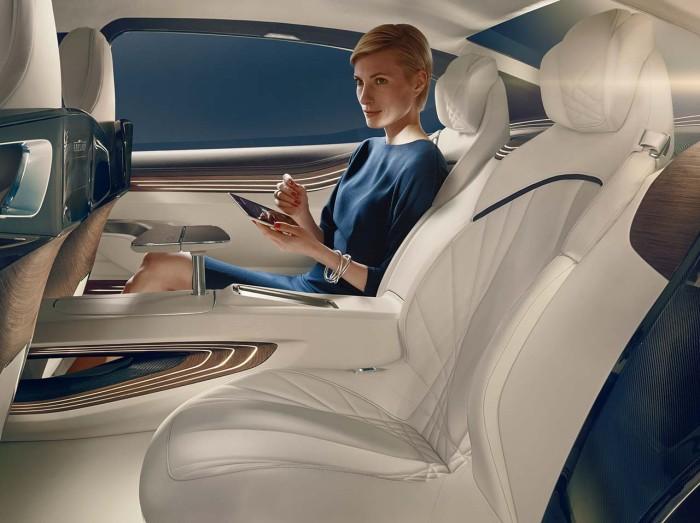 P90147086_Vision_concept_luxury