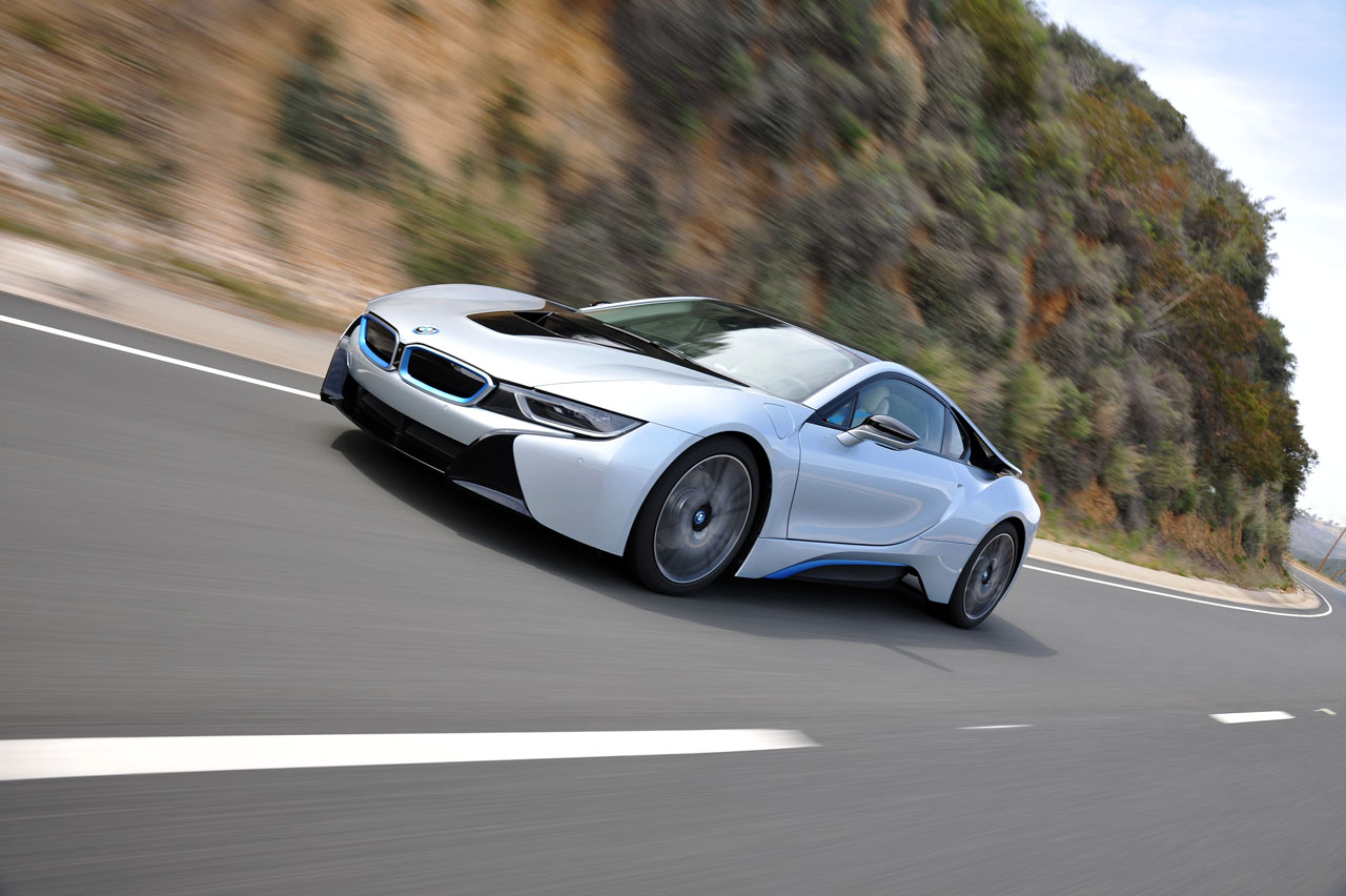 rumor bmw i9 supercar is a go bimmerfile. Black Bedroom Furniture Sets. Home Design Ideas
