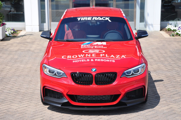bmw_m235i_one_lap_front