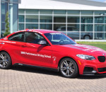 bmw_m235i_one_lap_side