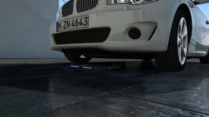 P90155656-indictive-charging-bmwi