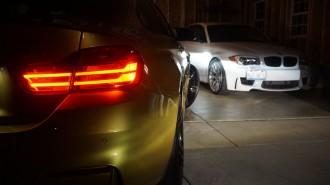 BMW_M4_9585