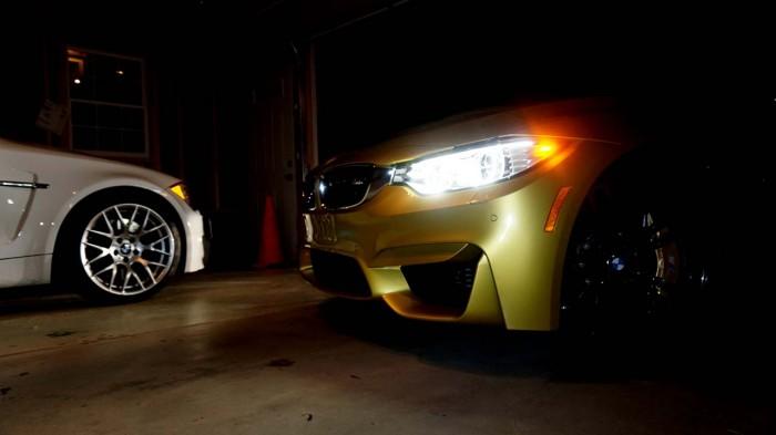 BMW_M4_9598