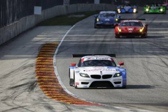 C__Data_Users_DefApps_AppData_INTERNETEXPLORER_Temp_Saved Images_P90158914-08-08-2014-to-10-08-2014-tudor-united-sportscar-championship-2014-continental-tire-road-race-showcas-600px
