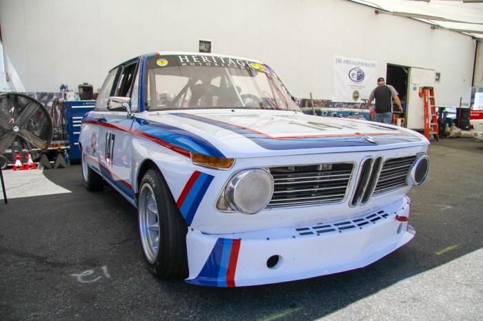 Vintage_40815_8921_Motorsports Reunion