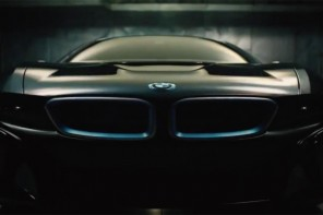 "BMWNA Introduces New ""Innovations"" Campaign"