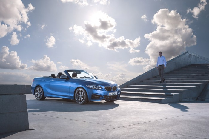 2_series_convertible60640_highRes