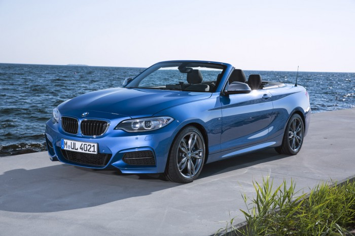 2_series_convertible60642_highRes