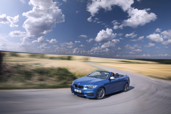 2_series_convertible60654_highRes