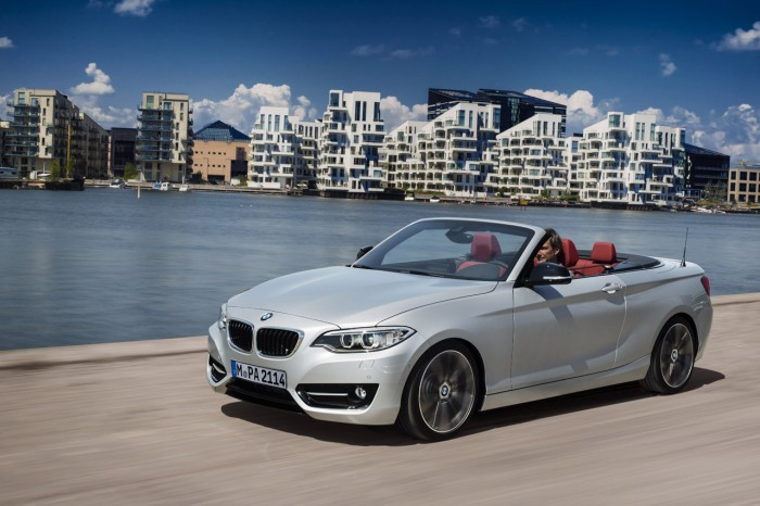2_series_convertible60656_highRes