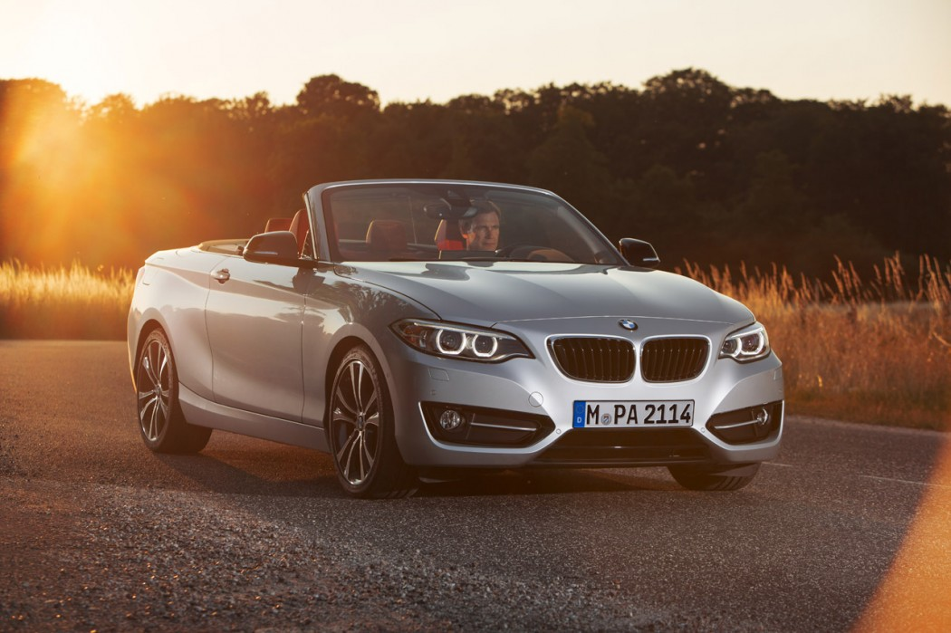 2_series_convertible60657_highRes