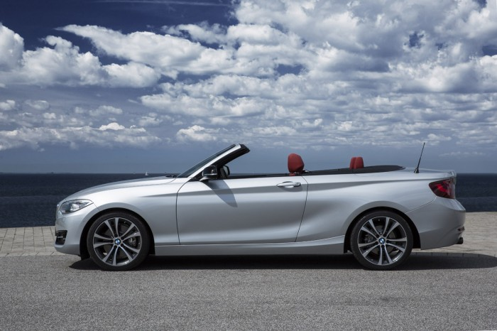 2_series_convertible60661_highRes