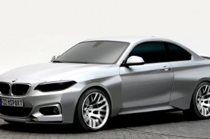 Rumor: BMW to Build an M2 CSL?