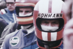 BMW's Touring Car History Captured in New Film