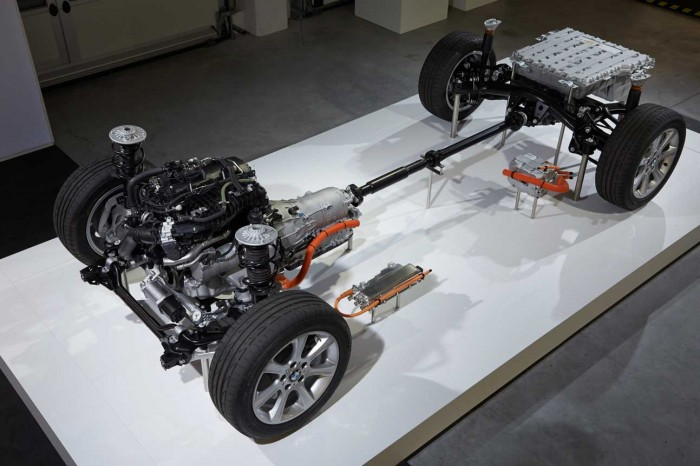 F30_hybrid_78-highRes