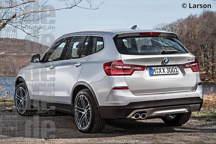 G01_BMW-X3-Illustration-1200x800-f303ec391f4fe19b
