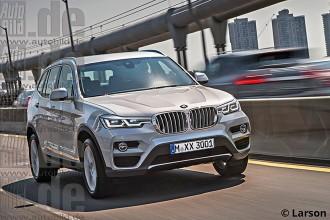 G01_BMW-X3-Illustration-1200x800-f607e81c2365773a